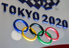JO 2020: Organizatorii au anunțat 19 noi cazuri de infectare cu Covid-19 legate de Jocurile Olimpice
