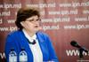 Avocatul Poporului: Orice eliberare din funcție a unui angajat pe motivul refuzului de a se vaccina este ilegală