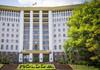 Reducerea TVA pentru companiile HoReCa va intra în vigoare la 1 octombrie