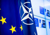 România, demers la NATO după atacul iranian asupra petrolierului Mercer Street. Acțiune comună cu SUA și Marea Britanie