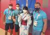 Judocanii moldoveni și-au aflat adversarii de la Jocurile Olimpice