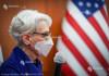 Un responsabil american va conduce delegația SUA în cadrul Dialogului de Stabilitate Strategică SUA-Rusia
