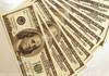 SUA au deblocat 100 milioane de dolari pentru situații de urgență legate de Afganistan