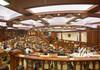 A fost votată componența Biroului permanent al Parlamentului