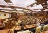 Parlamentul se convoacă astăzi în ședință