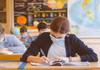 Închiderea școlilor pe fondul pandemiei de coronavirus ar putea avea efecte devastatoare pe termen lung, avertizează UNICEF