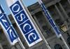 OSCE constată peste 500 de încălcări ale armistițiului în estul Ucrainei