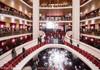 Metropolitan Opera din New York solicită orchestrei, echipelor de producție și publicului să se vaccineze
