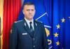 Alexandru Pînzari, plasat în arest pentru 30 de zile | Ziarul de Gardă