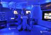 """Medicii saudiți au reușit să separe un bebeluș de un """"geamăn-parazit"""""""