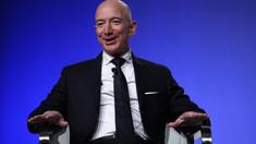 """""""Jeff Bezos crede că angajații sunt în mod inerent leneși"""", afirmă fostul vicepreședinte al Amazon"""