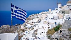 Grecia | Insula Creta, zguduită de cutremure puternice
