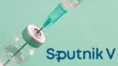 UE nu va aproba vaccinul rusesc Sputnik V până în 2022. EMA spune că Rusia a depus un dosar incomplet