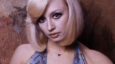 Ora de muzică | Raffaella Carra (1943-2021) In memoriam