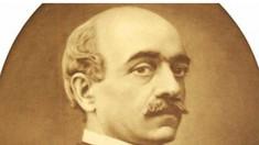 200 de ani de la nașterea scriitorului Vasile Alecsandri
