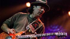 Fonograful de miercuri | Santana și muzica mexicană