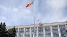 Deficitul de cadre – o provocare pentru noua guvernare