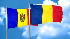 Secretariatul General al Guvernului României și Universitatea de Stat din Moldova, colaborare prin proiecte culturale și educative