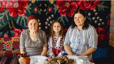 În nordul R. Moldova a fost lansată o campanie de promovare a destinațiilor turistice