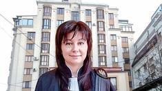 Judecătorea Tatiana Avasiloaie cu Penthouse-ul din centrul capitalei deține avere nejustificată, constată ANI