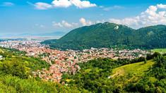 VIDEO/Studii în România | Informații despre universitatea din Brașov