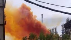 La Chișinău și Bălți poluanții în aer nu depășesc concentrațiile admisibile