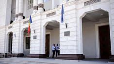 """Procuratura Generală """"deocamdată nu are alte noutăți"""" în cazul lui Gheorghe Cavcaliuc"""