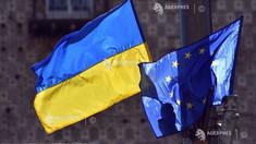 Kievul protestează împotriva deciziei Rusiei de a-i atrage pe locuitorii din Donbas în alegerile pentru Dumă