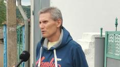 Un veteran al războiului de pe Nistru, reținut la un pretins post vamal din regiunea transnistreană