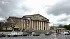 Franța | Adunarea Națională a adoptat o lege controversată împotriva islamismului radical