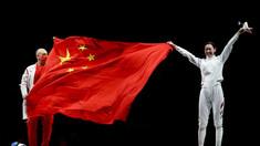 JO 2020 | China, lider în clasamentul pe medalii după întrecerile de sâmbătă