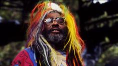 Ora de muzică | George Clinton și grupurile sale Parliament și Funkadelic