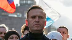 Opoziția acuză că alegerile parlamentare din Rusia au fost trucate