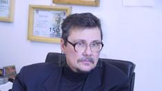 Istoricul Mugur Andronic: Au spus-o clar cronicarii noștri – muntenii, moldovenii și ardelenii – toți sunt români și vorbesc românește!