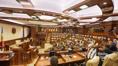 Deputatul fugar Ilan Șor a fost ales președinte al fracțiunii Partidului Șor. Și BeCS și-a desemnat candidaturile