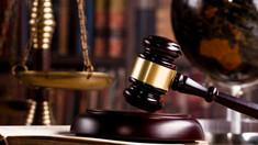 Noua componență a Colegiul penal al Curții de Apel Chișinău. Care sunt noile completuri formate