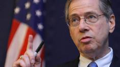 Fostul ambasador al SUA în România Mark Gitenstein, nominalizat oficial de Biden pentru postul de ambasador pe lângă UE