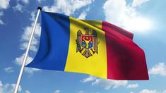 Experți: Este nevoie de o poziție foarte precisă în abordarea problemei relației interstatale R.Moldova - Federația Rusă