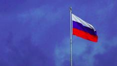 Redactorul-șef al site-ului de investigații Insider din Rusia, acuzat de calomnie
