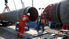 Livrările de gaze spre Europa prin Nord Stream 2 ar putea începe anul acesta (șeful OMV)