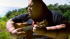 Fonograful de miercuri | Chitara hawaiiană sau ukulele