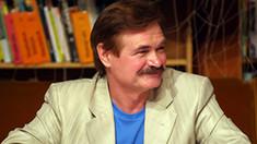 EȘTI CEEA CE CITEȘTI | Ediție bibliografică a scriitorului Ianoș Țurcanu
