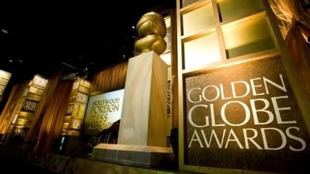 Organizatorii Globurilor de Aur schimbă regulamentele pentru a elimina bariera lingvistică