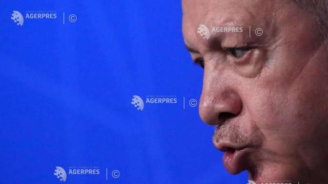 Turcia a ieșit oficial din Convenția de la Istanbul privind combaterea violenței împotriva femeilor