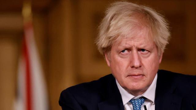Premierul britanic condamnă comentariile rasiste la adresa unor fotbaliști ai echipei naționale a Angliei