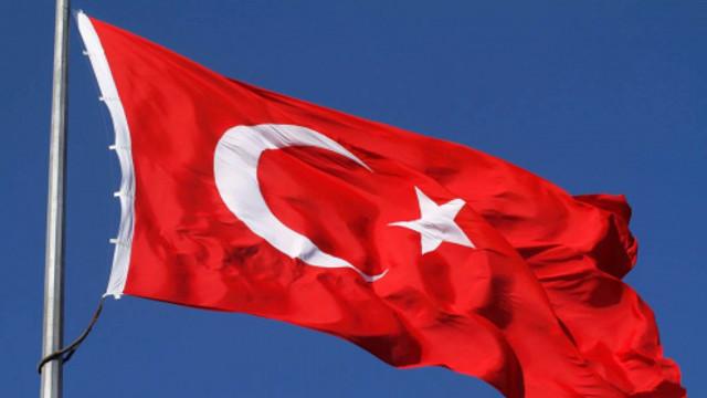 Amnesty International condamnă retragerea Turciei din Convenția de la Istanbul