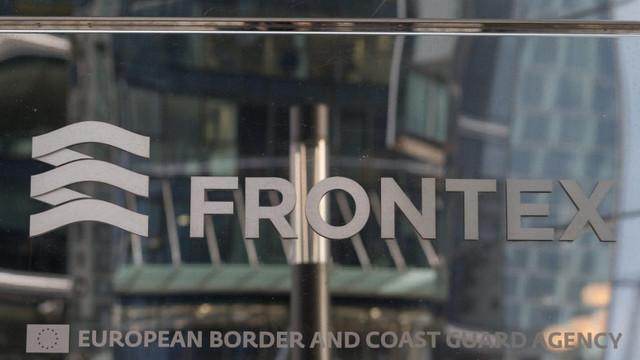 Val de migranți dinspre Belarus către UE. Frontex trimite o echipă în Lituania