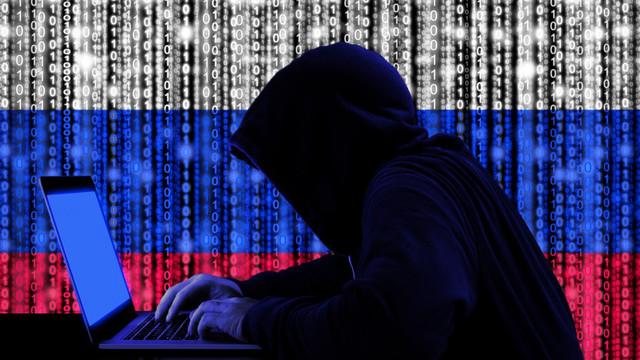 """SUA: Hackerii ruși au declanșat un atac cibernetic """"colosal"""" și """"neobișnuit de sofisticat"""" împotriva companiilor americane"""