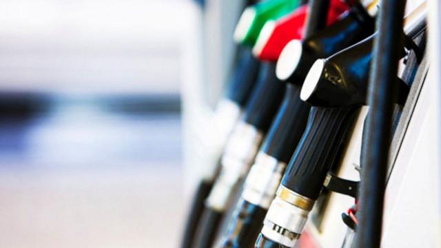 Preț mai mic la benzină. Valorile maxime la comercializarea carburanților, afișate de ANRE