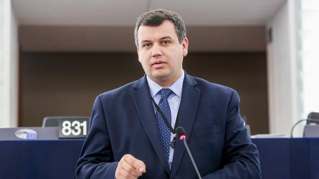 """Europa Liberă   Eugen Tomac: """"Rusia întotdeauna va avea un interes spre Republica Moldova"""" (Revista presei)"""